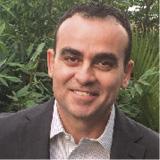 Jose Luis Carrazco Velazquez