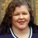 Sue Delve