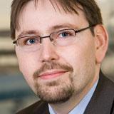 Tadeusz Dyduch