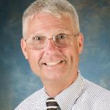 Jeffrey R. Brashares