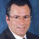 David J. DiSanto