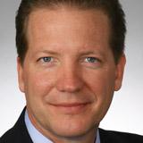 David Nitzsche