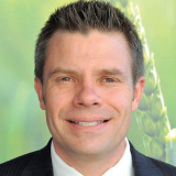 Chad Dombroski