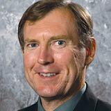 Daniel Griswold