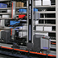 Materials handling