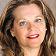 Jill Hesselroth