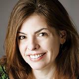 Tamara Dwyer