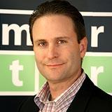 Jim Burleigh