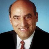 Gene Sevilla
