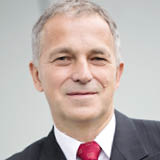 Kris Kosmala