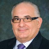 Joe LaFergola
