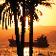 Port Khor Fakkan, United Arab Emirates