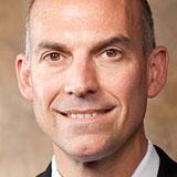 Dr. Matthew Waller