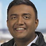 Nari Viswanathan