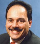 C. Daniel Negron