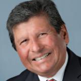 Juan D. Morales