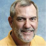 Dr. John Fowler