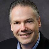 Steve Dowse