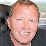 Greg Brady