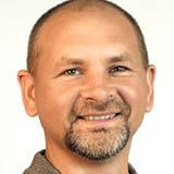 Jon Kuerschner