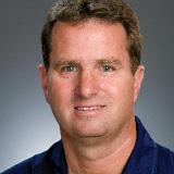 Greg Syfan