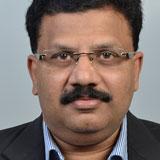 Udaya Shankar