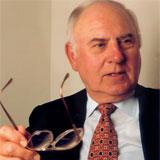 William J. Augello, Esq.