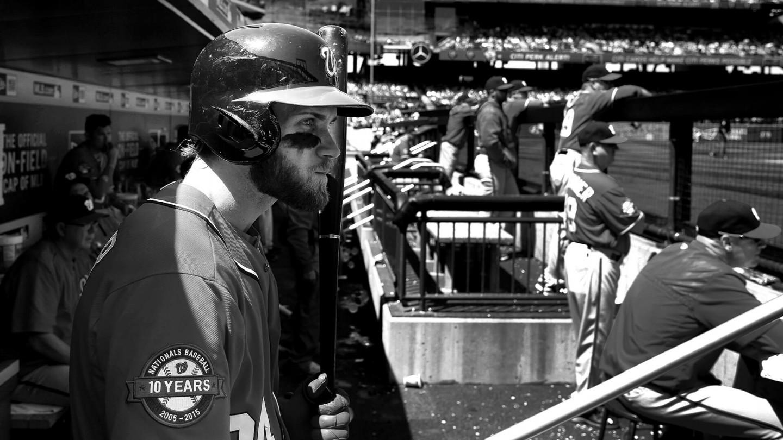 030515_Baseball_Mets_2181bw