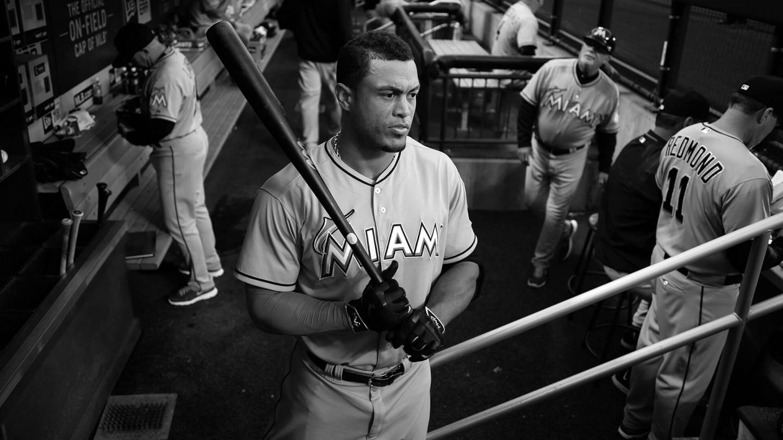 180415_Mets_Baseball_2406