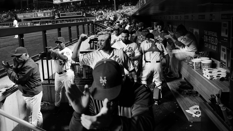 180415_Mets_Baseball_2574bw