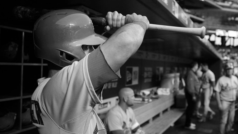 180515_Clayton_Baseball_3236bw