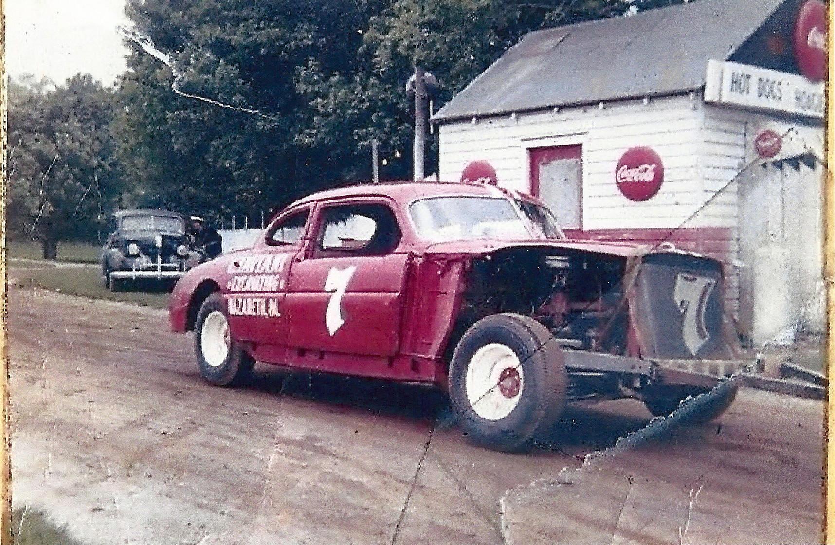 1948-Hudson-sedan