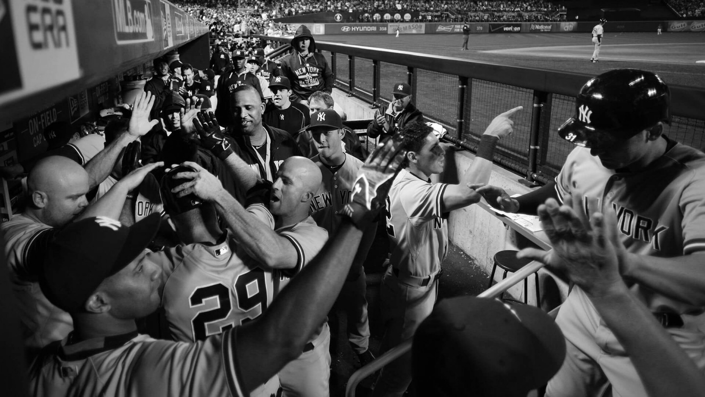 200915_Baseball_MetsYankees_1537bw