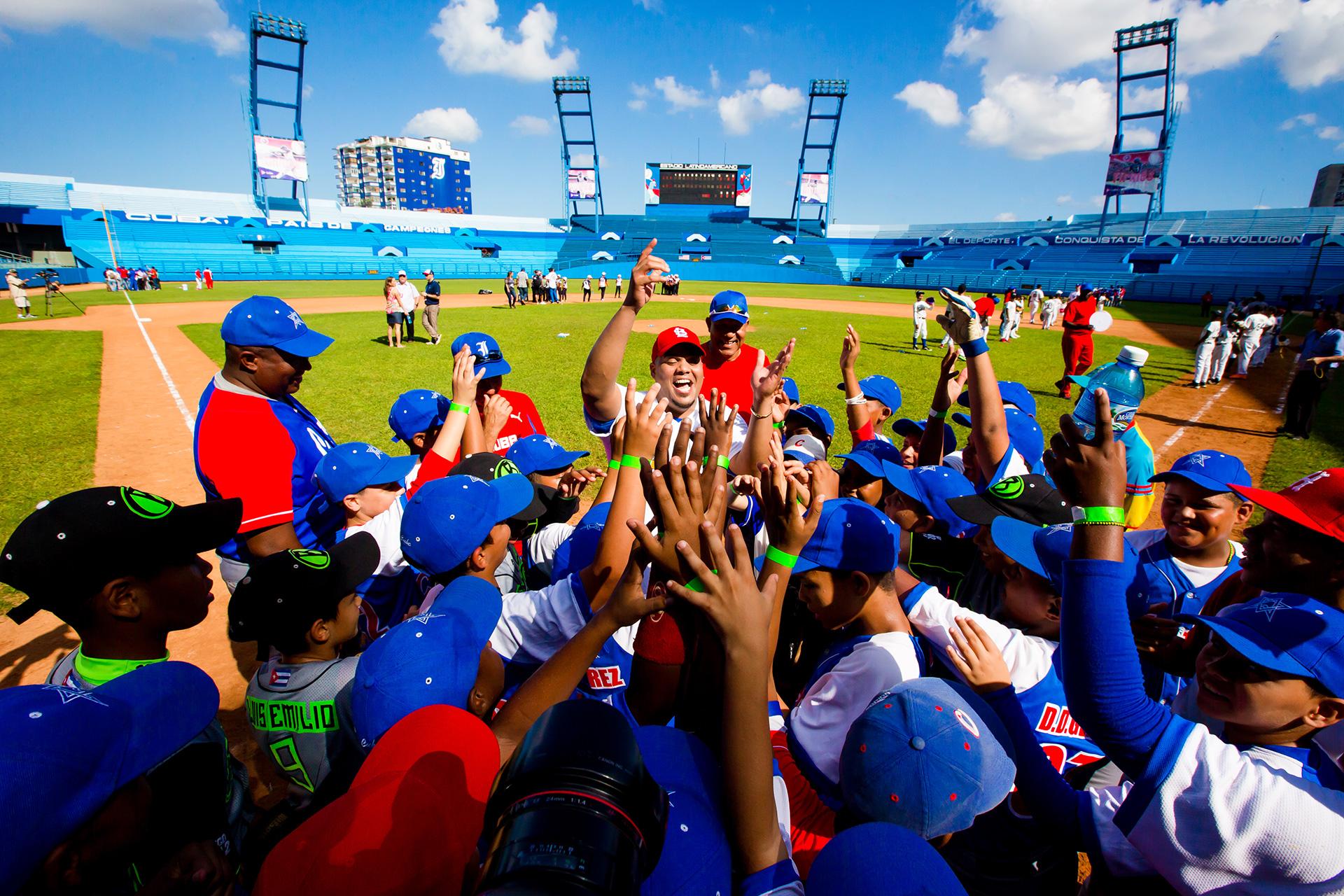 2015.12.15_PLAYERSTRIBUNE_CUBA_0135