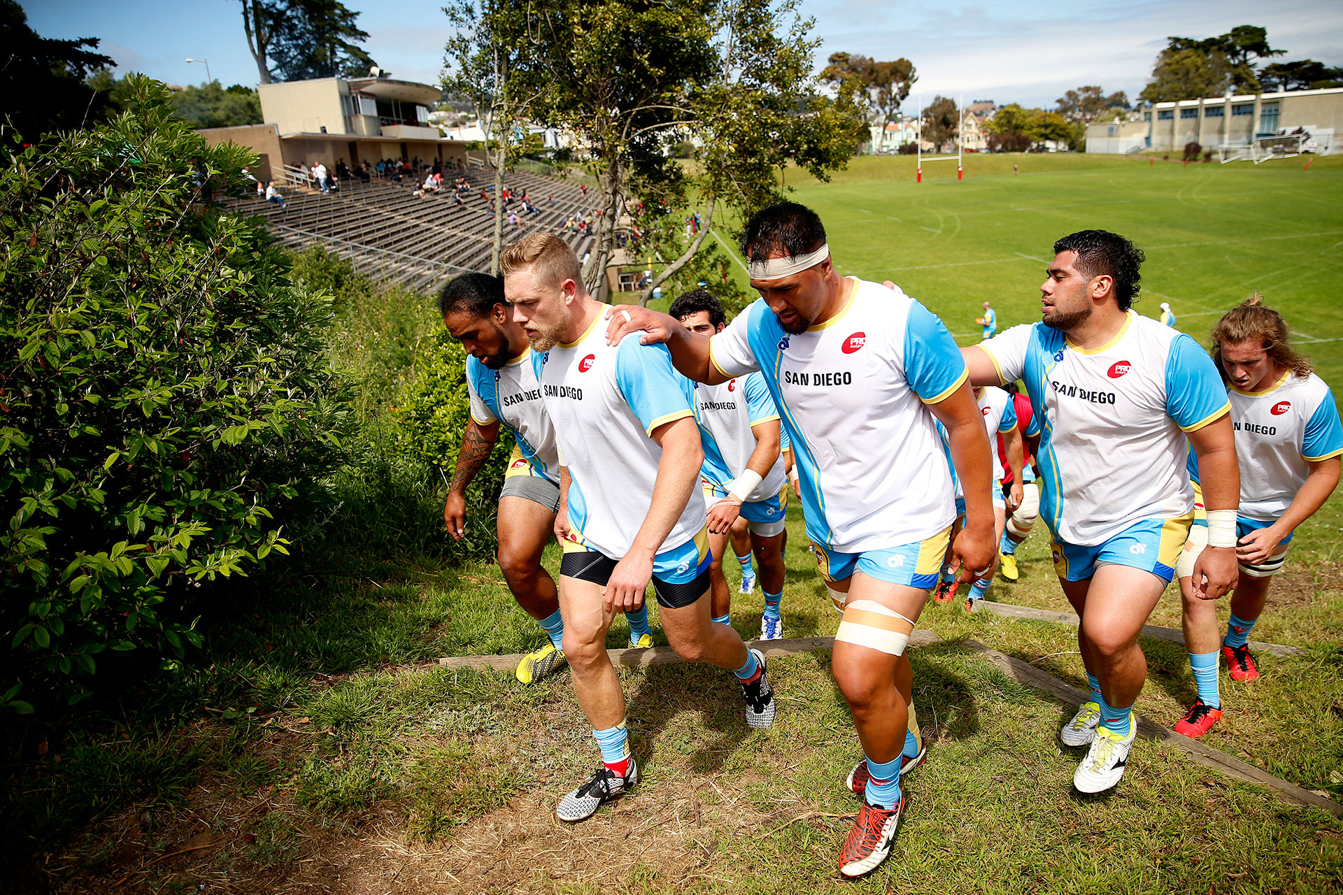 20160508_JJ_PRO_Rugby_SD_1430-copy