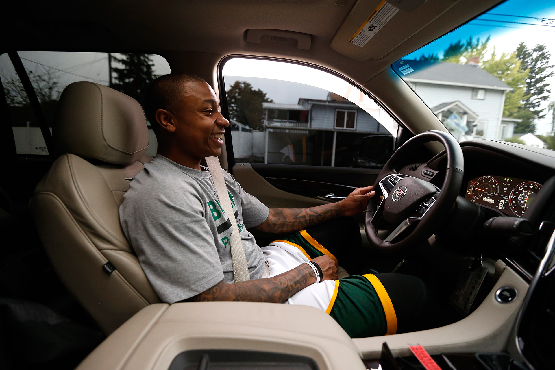 201605_28_JJ_Isaiah_Thomas_Jr_012-copy