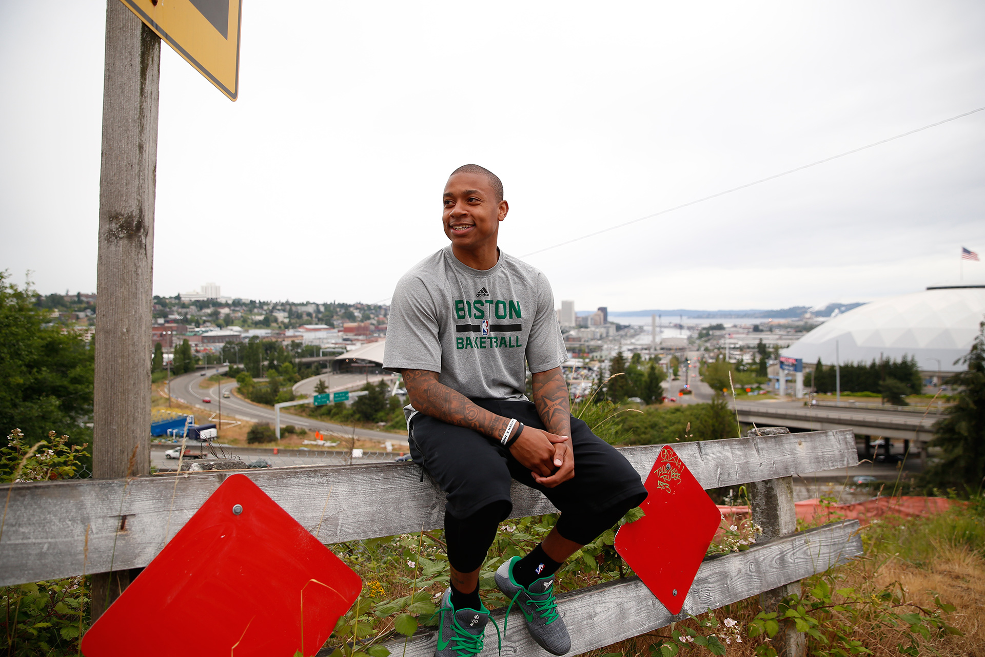 201605_28_JJ_Isaiah_Thomas_Jr_1642