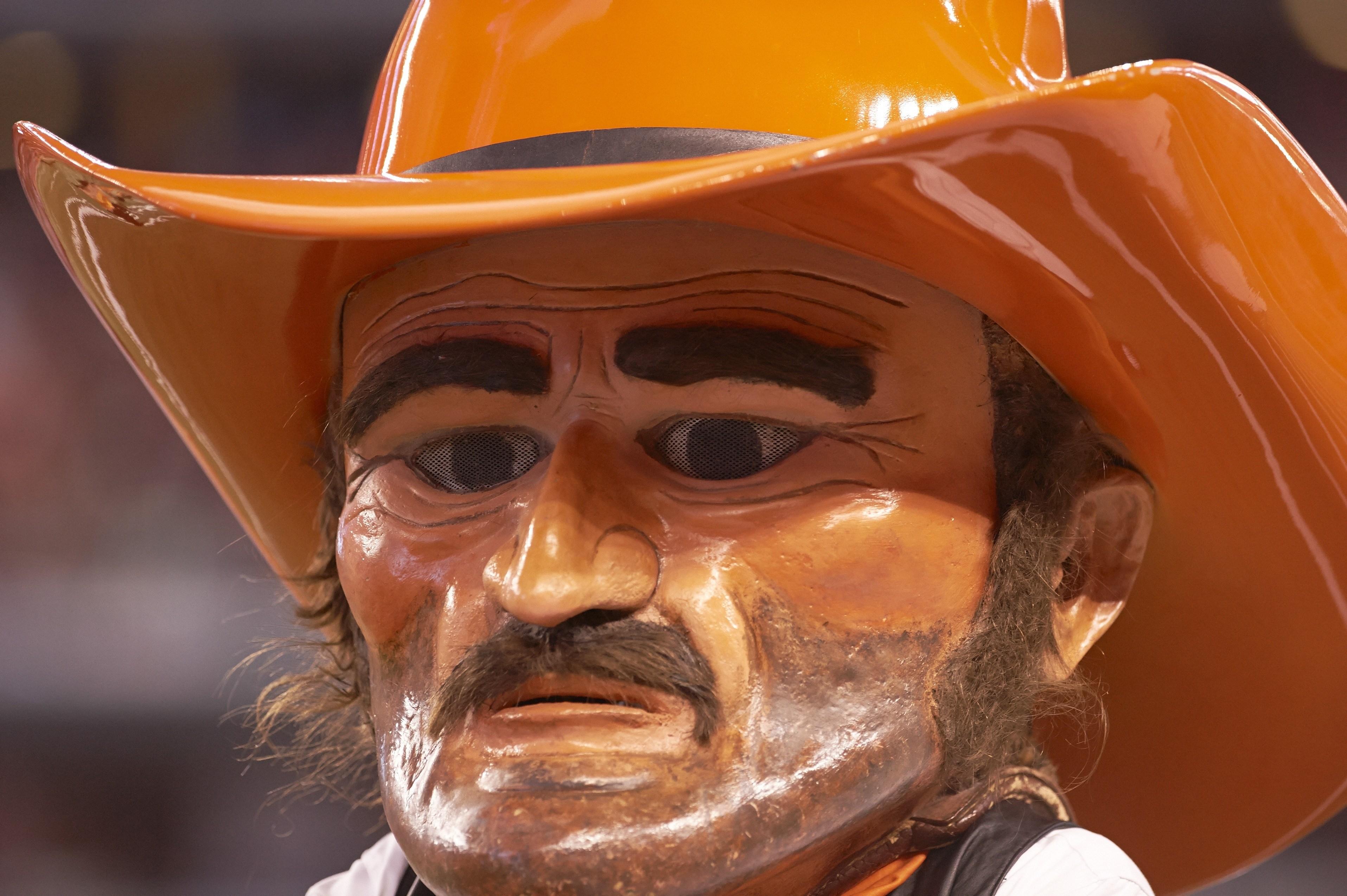 Florida State University vs Oklahoma State University, 2014 AdvoCare Cowboys Classic