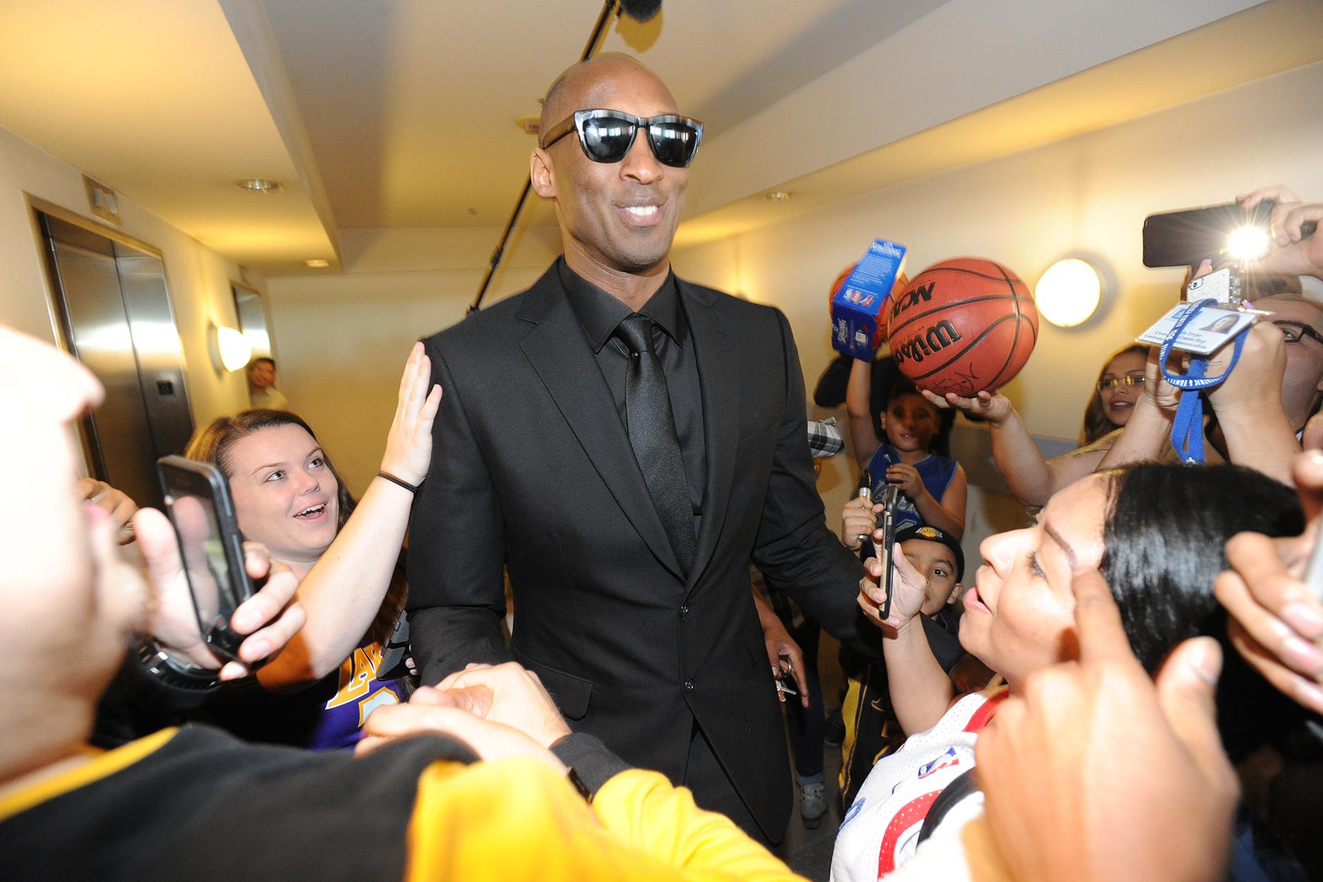 575732179_Jazz_Lakers_Bernstein_0446