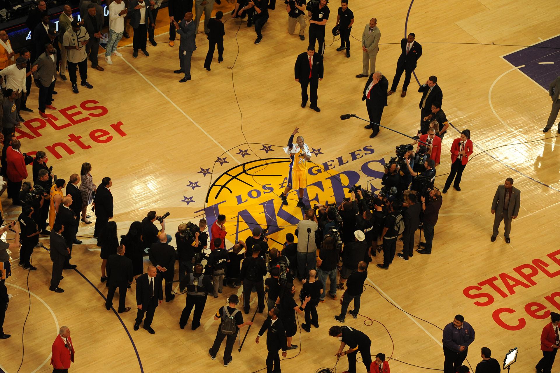 575732179_Jazz_Lakers_Bernstein_2684