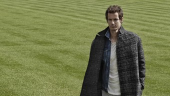Andy Murray MRPORTER 2