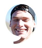 Troy Niklas, Tight End / Arizona Cardinals - The Players' Tribune