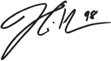 JC_Black_Athlete_Signature