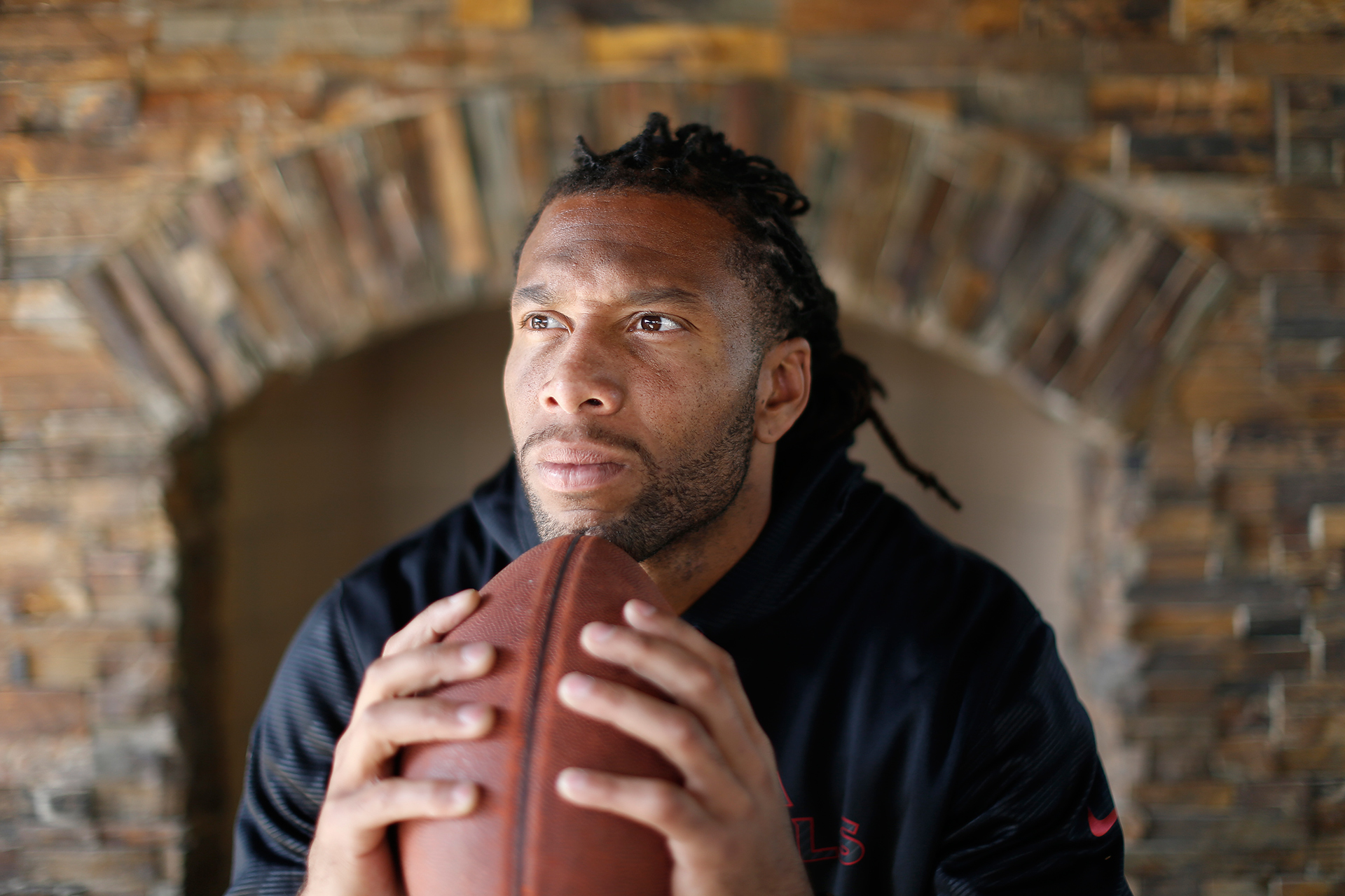 JJ_Larry_Fitzgerald_956-copy