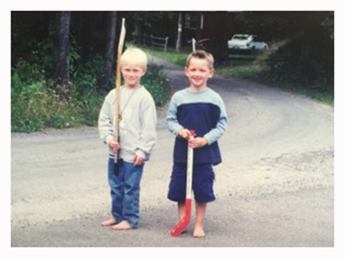 Jake-Logan-Hockey-Cottage