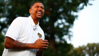 JalenRose_Wickerham_8-31-2015_535 (1)