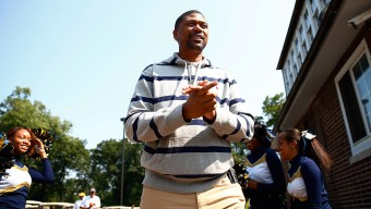 JalenRose_Wickerham_8-31-2015_93