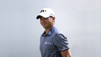 Jason Day Wider