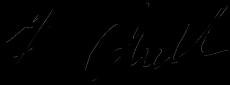MCW_Black_Athlete_Signature