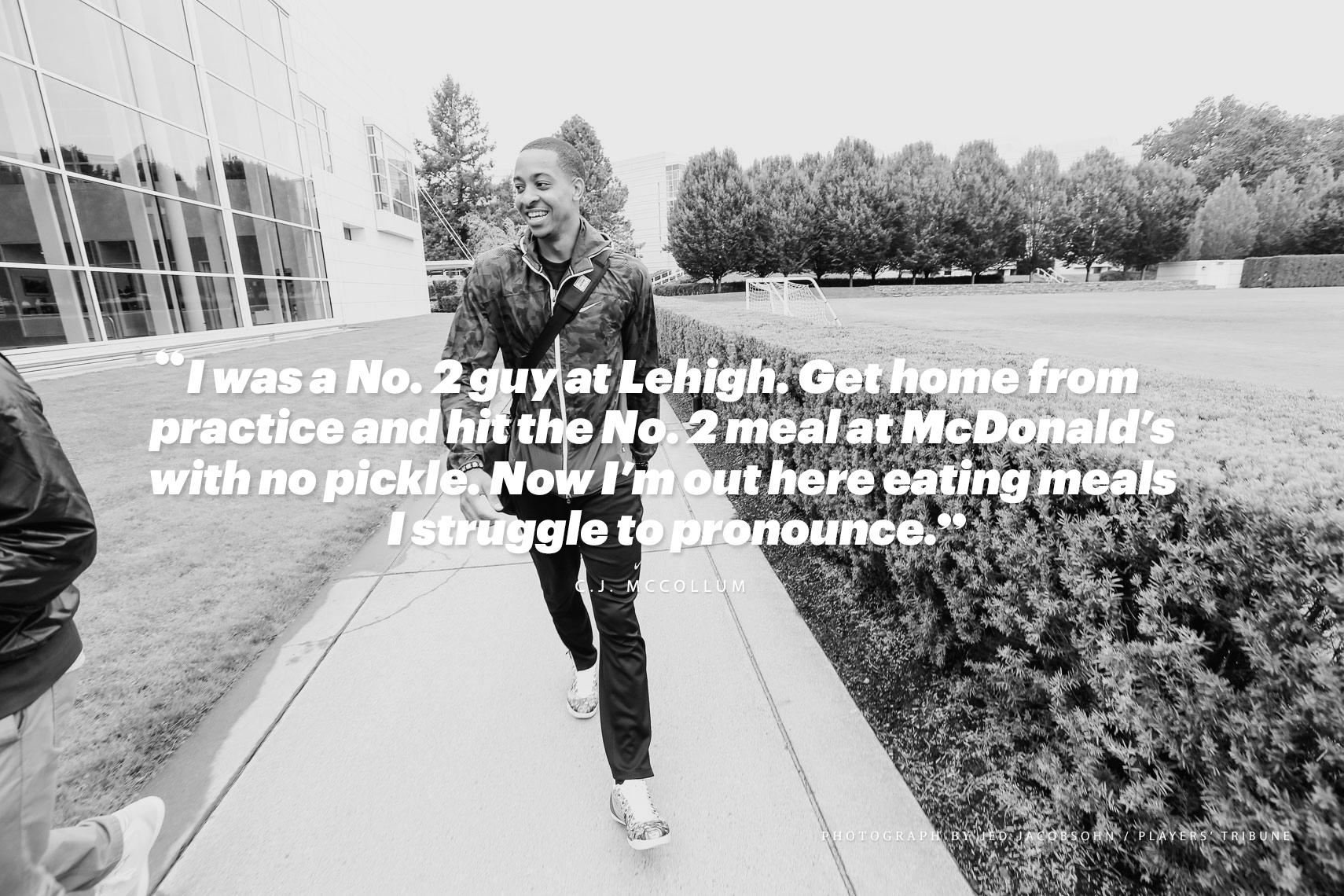 McCollum McDs Pull Quote
